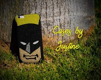 Batman Case!