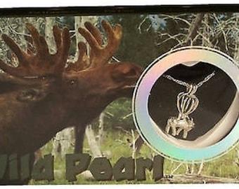 Moose Mystic Pearl