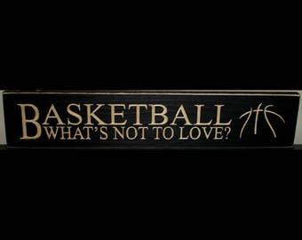 Basketball Gifts,Basketball Sign,Basketball Gift,Basketball Coach Gift,Basketball Decor,Basketball Mom,Basketball Art,Basketball Wall Decor