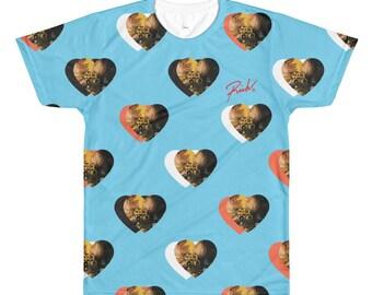 Prince Sign O' The Times T-Shirt