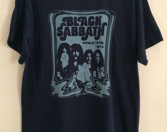 Black Sabbath '78