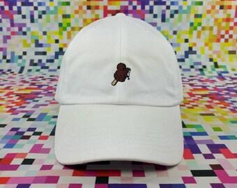 Mickey Ice Cream Bar Cap / Beanie