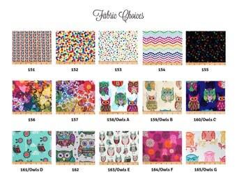 Fabric Choices 3