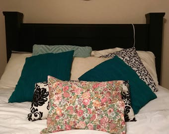 Made to Order / Custom Pillowcases