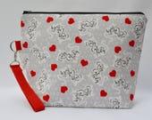 Weekender Project Bag