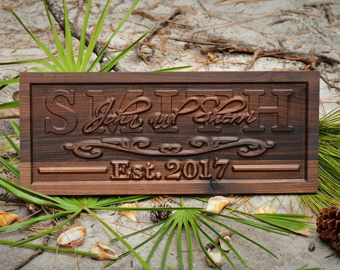 Custom Wood Sign Customized Wood Signs Custom Carved Wood Signs 3D Signs Custom Wood Signs Carved Wood Signs Wood Custom Signs Custom Wood