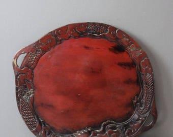 Eastern Decorative Tray