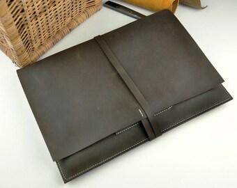 Leather Macbook Pro 13 Case Macbook Pro 13 Sleeve Leather Macbook 12Inch Case Leather Macbook Pro 15 Case Leather Laptop Case Macbook Pro 13