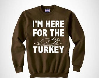 15% off this week Thanksgiving sweater/ ugly christmas sweater