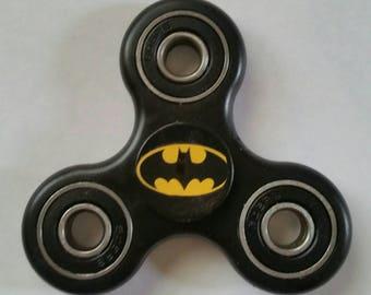 Batman Dark Knight Fidget Spinner