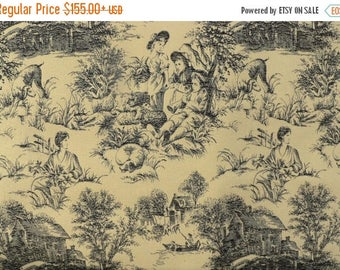 summer sale toile shower curtain gold black 72 x 84 108 long shower curtain extra