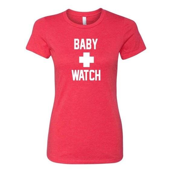 Pregnancy Announcement Shirt / Gender Reveal / Maternity Shirt / Baby Shower Gift / Pregnancy Announcement Ideas / Pregnancy Shirt
