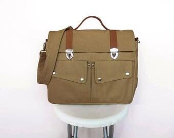purple messenger bag diaper bags handbags bags purses school. Black Bedroom Furniture Sets. Home Design Ideas