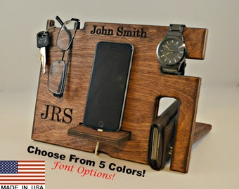 College Student Gift, Graduation Gift, Mens Gift, Student Graduation Gift, Mens Graduation Gift