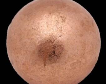 Copper Sphere  COP7