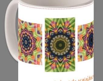 Mug - coffee - tea - hot chocolate - love