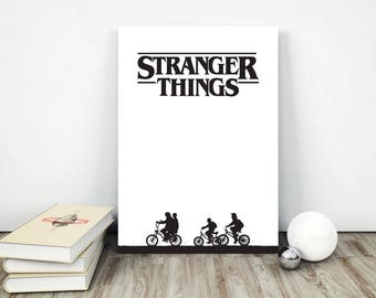 stranger things coloring pages - stranger things colouring book eleven the upside down adult