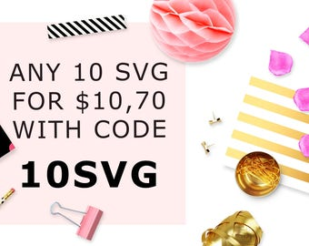 Svg attic coupon code