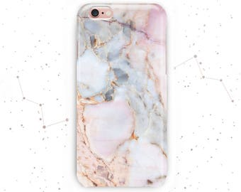 iPhone 7 Case Marble Samsung Galaxy S6 Case iPhone 5C Case iPhone 6 Plus Case Marble Samsung Galaxy S5 Case iPhone SE Case Samsung S7 Case