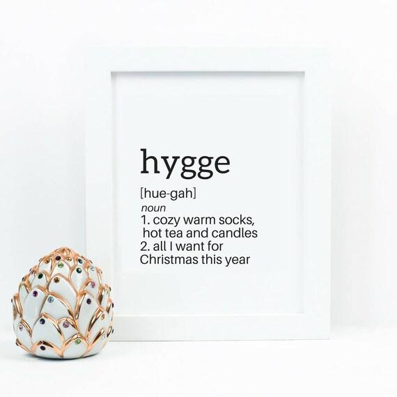 Hygge Home Decor Hygge Definition Hygge Design Hygge Life