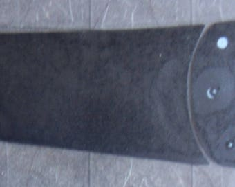 Pirate Spyglass sticker