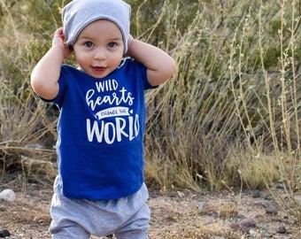 Solid grey beanie - gray beanie - slouchy beanie - baby beanie baby hat toddler beanie