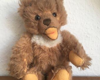 60/70s Vintage Steiff Cosy Teddy Bear