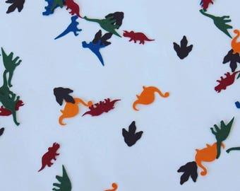 Dinosaur Birthday Party - Dinosaur Party Supplies - Dinosaur Birthday - Dinosaur Birthday Party Decorations - Dinosaur Decorations