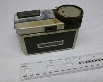 Kodak Instamatic VINTAGE Camera - Photography 1960's Retro