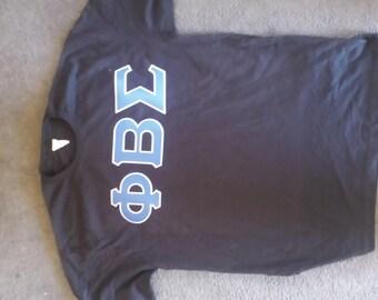 Phi Beta Sigma T-Shirt