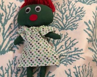 Girls  Boys  Crafts  Gifts  Toys  Handmade  Holidays  Birthdays  Unique  Irish  Ireland  Cultural