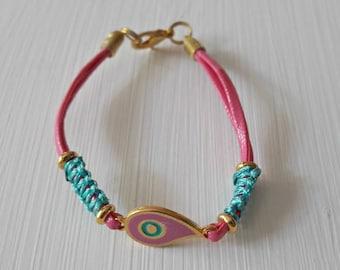 Bracelet 213B