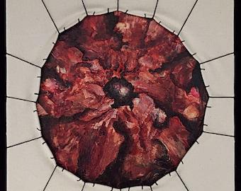 The Bloody Nebula