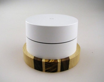 Google Wifi Base