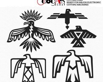 Native american   Etsy