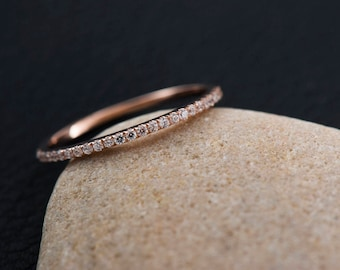 Engagement Rings For Women Engagement Ring Rose Gold,engagement ring setting,engagement ring vintage,engagement ring