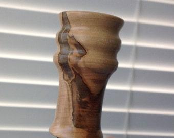 Ambrosia Maple wood bottle stopper