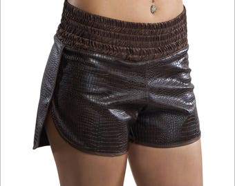 R1 Boxer Shorts