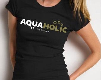 Plain Jane- Customizable T-Shirt