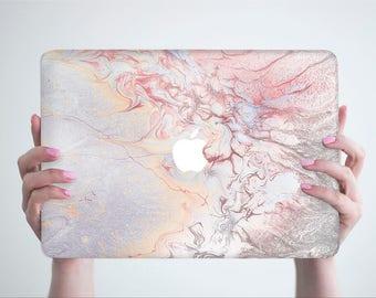 Marble Macbook Case Macbook Pro Case Macbook Case Macbook Air Case Macbook Air 13 Case Macbook Pro 13 Case Macbook Hard Case Macbook Pro 15