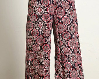 Women's Raqqa trouser