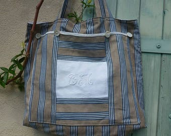 bag of beach must have