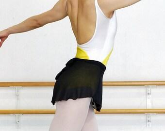 Mara Wrap Skirt - XSmall