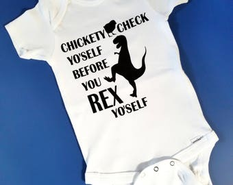 baby onesies, white onesie, funny onesie, boy onesies,dinosaur onesies, baby bodysuit, infant clothing,cute baby clothing, baby, infant