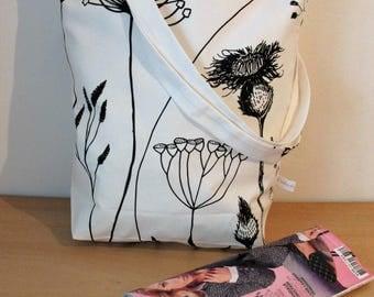 Bag/Tote bag/Tote IRIS