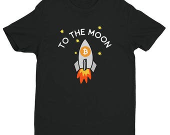 bloomberg bitcoin index