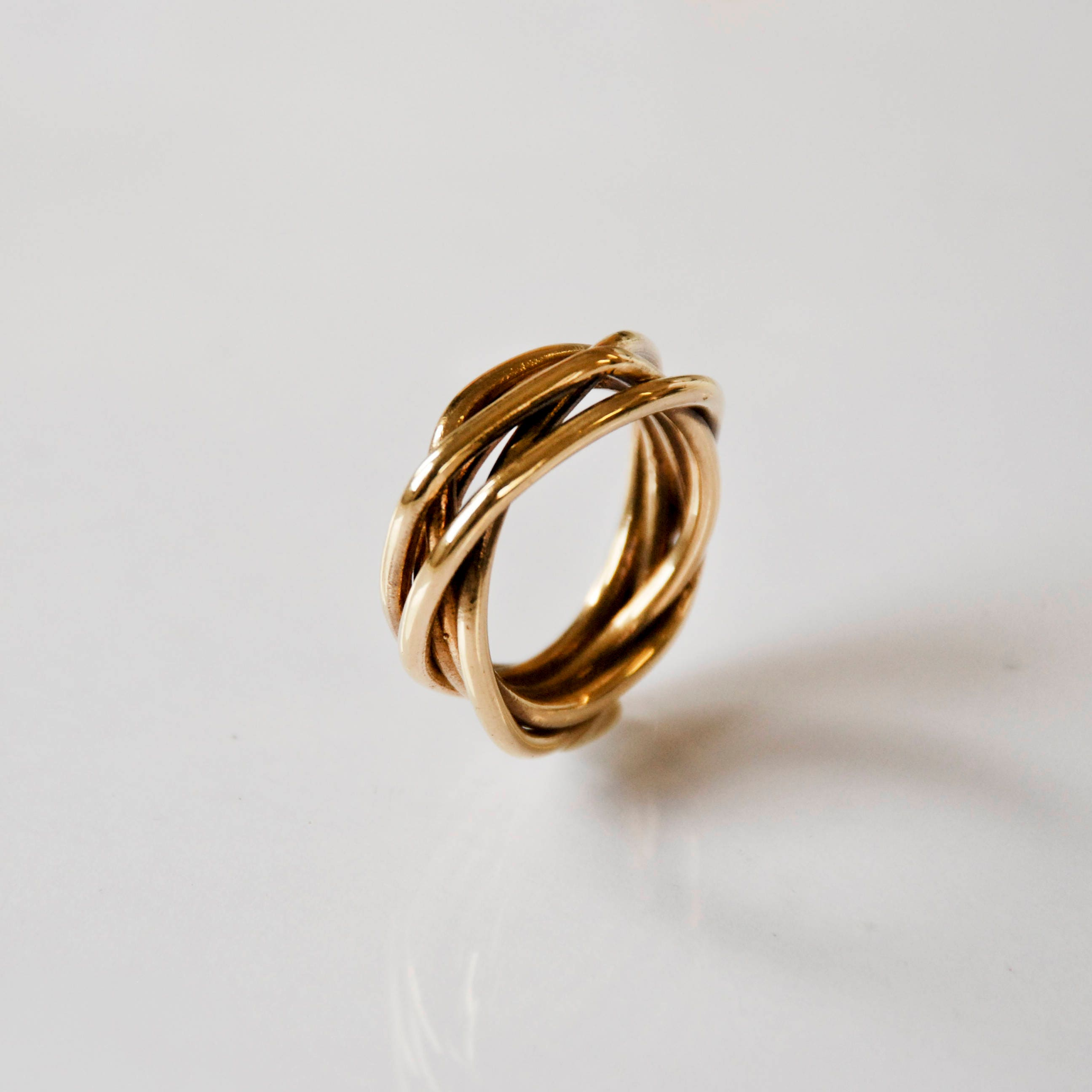 jewellry ring gold s lovely shop website men of mens wanelo handmade on new rings