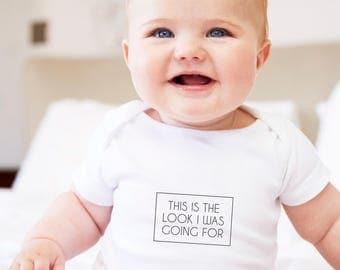 baby item, baby jumpsuit, baby keepsake, baby funny, baby funny, funny jumpsuit