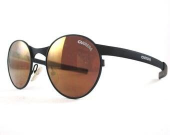 Carrera Sunglasses Mod.4821