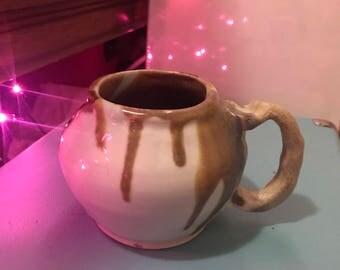 SandBox Mug